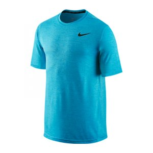 nike-dri-fit-trainingsshirt-hellblau-f418-kurzarm-shortsleeve-top-sportbekleidung-men-herren-maenner-742228.jpg