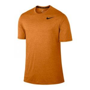 nike-dri-fit-trainingsshirt-orange-f743-kurzarm-shortsleeve-top-sportbekleidung-men-herren-maenner-742228.jpg