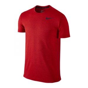 nike-dri-fit-trainingsshirt-rot-f657-kurzarm-shortsleeve-top-sportbekleidung-men-herren-maenner-742228.jpg