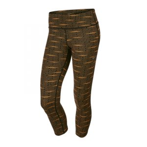nike-drifit-epic-run-crop-hose-running-runninghose-lauftight-frauenlaufhose-laufbekleidung-wmns-women-frauen-damen-f010-646235.jpg