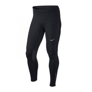 nike-drifit-essential-tight-running-runninghose-laufhose-laufbekleidung-men-herren-maenner-schwarz-f011-644256.jpg