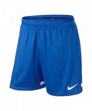 nike-drifit-knit-short-2-blau-f463-fussball-hose-kurz-520472.jpg