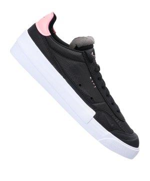 nike-drop-type-lx-sneaker-schwarz-f001-lifestyle-schuhe-herren-sneakers-av6697.jpg
