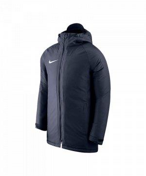 Coachjacken günstig kaufen | Winterjacke | Steppjacke