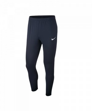 nike-dry-academy-18-football-pant-blau-f451-hose-trainingshose-jogginghose-fussball-mannschaftssport-ballsportart-893652.jpg