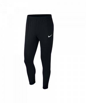nike-dry-academy-18-football-pant-schwarz-f010-hose-trainingshose-jogginghose-fussball-mannschaftssport-ballsportart-893652.jpg