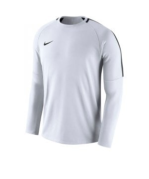 Nike Sweatshirts   Kapuzensweatshirt   Hoodies   Nike Competition 11   TS  Core Hoody   Foundation 12   Damen   Herren   Kinder a4ad23aa1d