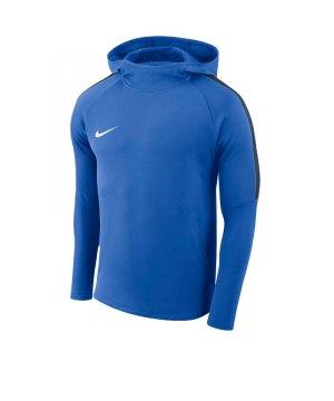nike-dry-academy-18-kapuzensweatshirt-kids-f463-hoodie-kapuzenshirt-kinder-fussball-mannschaftssport-ballsportart-aj0109.jpg