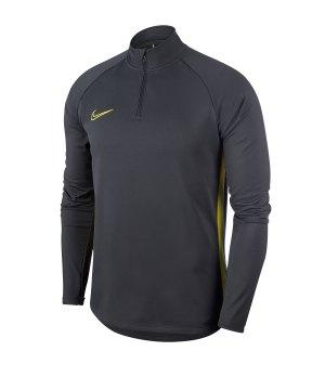 nike-dry-academy-drill-top-grau-f060-fussball-textilien-sweatshirts-aj9708-1.jpg