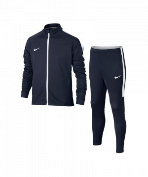 nike-dry-academy-football-anzug-kids-blau-f451-zweiteiler-training-sport-warm-up-fitness-kinder-844714.jpg