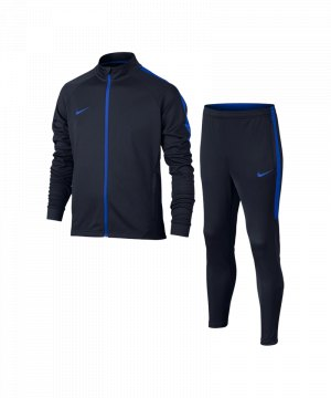 nike-dry-academy-football-anzug-kids-blau-f458-fussball-textilien-anzuege-textilien-844714.jpg
