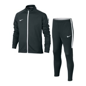 nike-dry-academy-football-anzug-kids-gruen-f364-kinder-training-sport-warm-up-fitness-844714.jpg