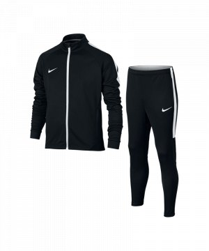 nike-dry-academy-football-anzug-kids-schwarz-f011-zweiteiler-training-sport-warm-up-fitness-kinder-844714.jpg
