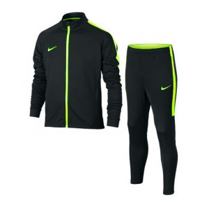 nike-dry-academy-football-anzug-kids-schwarz-f013-kinder-training-sport-warm-up-fitness-844714.jpg