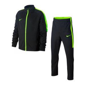 nike-dry-academy-football-anzug-kids-schwarz-f014-zweiteiler-training-sport-warm-up-fitness-kinder-844714.jpg