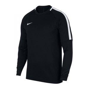 nike-dry-academy-football-crew-top-t-shirt-f010-lifestyle-streetwear-sport-basketball-alltag-training-gemuetlich-926427.jpg