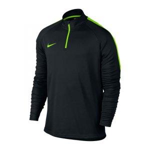 nike-dry-academy-football-drill-langarmshirt-f011-longsleeve-training-top-sportbekleidung-zip-kragen-men-herren-839344.jpg