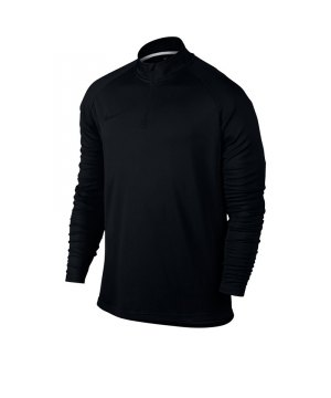 nike-dry-academy-football-drill-langarmshirt-f013-langarmshirt-shirt-oberteil-herren-sportshirt-fussballshirt-funktionskleidung-teamsport-839344.jpg