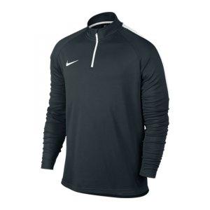 nike-dry-academy-football-drill-langarmshirt-f364-longsleeve-training-top-sportbekleidung-zip-kragen-men-herren-839344.jpg