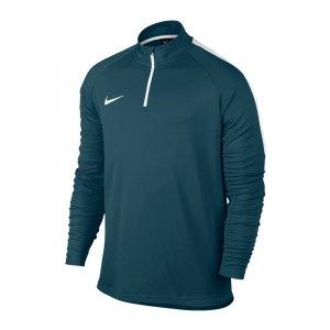 nike-dry-academy-football-drill-langarmshirt-f412-langarmshirt-shirt-oberteil-herren-sportshirt-fussballshirt-funktionskleidung-teamsport-839344.jpg