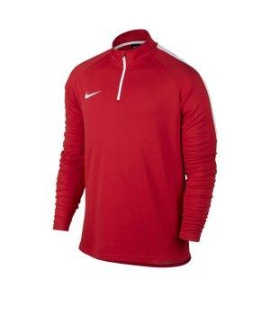nike-dry-academy-football-drill-langarmshirt-f657-longsleeve-training-top-sportbekleidung-zip-kragen-men-herren-839344.jpg
