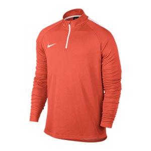 nike-dry-academy-football-drill-langarmshirt-f842-longsleeve-training-top-sportbekleidung-zip-kragen-men-herren-839344.jpg