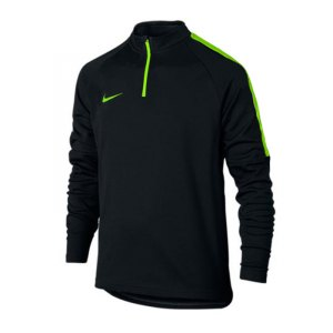 nike-dry-academy-football-drill-top-ls-kids-f011-langarmshirt-longsleeve-training-sportbekleidung-kinder-children-839358.jpg