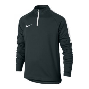 nike-dry-academy-football-drill-top-ls-kids-f364-langarmshirt-longsleeve-training-sportbekleidung-kinder-children-839358.jpg