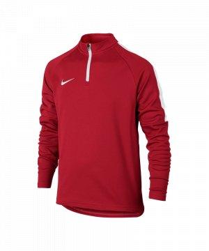 nike-dry-academy-football-drill-top-ls-kids-f657-langarmshirt-kinder-fussball-jugend-trainingsshirt-top-oberteil-funktional-reissverschluss-839358.jpg
