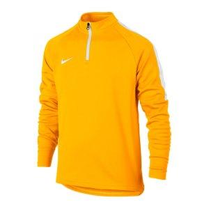 nike-dry-academy-football-drill-top-ls-kids-f810-langarmshirt-kinder-fussball-jugend-trainingsshirt-top-oberteil-funktional-reissverschluss-839358.jpg