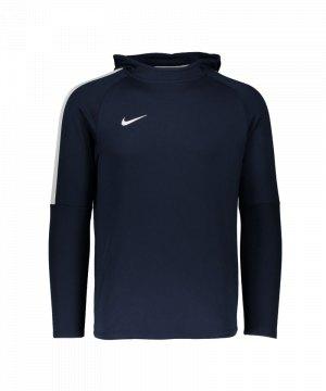 nike-dry-academy-football-hoody-kids-blau-f451-pulli-kapuzenpullover-kinder-jungen-hoodie-sweatshirt-926460.jpg