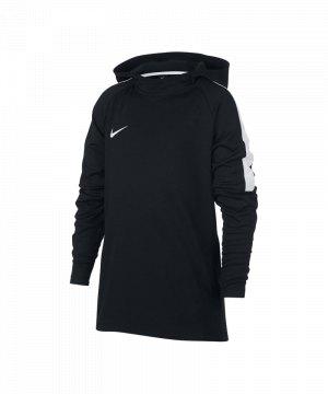 nike-dry-academy-football-hoody-kids-schwarz-f010-pulli-kapuzenpullover-kinder-jungen-hoodie-sweatshirt-926460.jpg