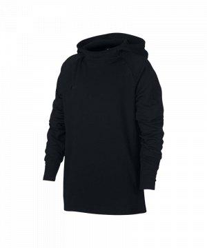 nike-dry-academy-football-hoody-kids-schwarz-f011-pulli-kapuzenpullover-kinder-jungen-hoodie-sweatshirt-926460.jpg