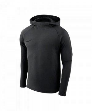 nike-dry-academy-football-hoody-sweatshirt-f011-sportbekleidung-bekleidung-training-sweatshirt-herren-926458.jpg