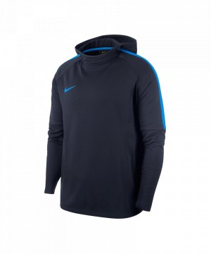 nike-dry-academy-football-hoody-sweatshirt-f452-sportbekleidung-bekleidung-training-sweatshirt-herren-926458.jpg