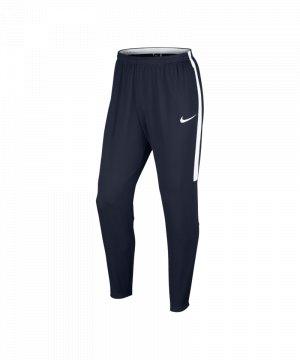 nike-dry-academy-football-pant-hose-blau-f451-fussballhose-trainingpant-textilien-sportbekleidung-men-herren-839363.jpg