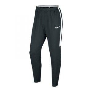 nike-dry-academy-football-pant-hose-gruen-f364-fussballhose-trainingpant-textilien-sportbekleidung-men-herren-839363.jpg
