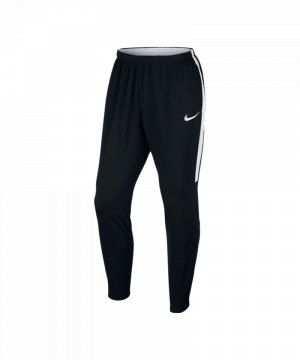 nike-dry-academy-football-pant-hose-schwarz-f010-fussballhose-trainingpant-textilien-sportbekleidung-men-herren-839363.jpg