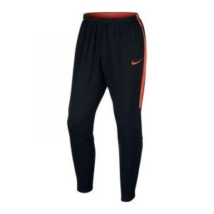 nike-dry-academy-football-pant-hose-schwarz-f011-fussballhose-trainingpant-textilien-sportbekleidung-men-herren-839363.jpg