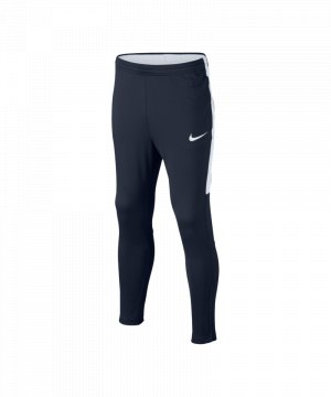 nike-dry-academy-football-pant-kids-blau-f451-fussballhose-training-hose-lang-textilien-kinder-children-839365.jpg