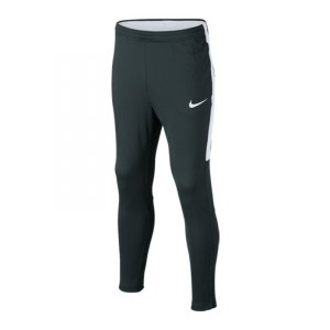 nike-dry-academy-football-pant-kids-gruen-f364-fussballhose-training-hose-lang-textilien-kinder-children-839365.jpg