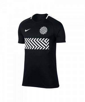 nike-dry-academy-football-shirt-schwarz-weiss-f010-sportbekleidung-shortsleeve-kurzarm-859930.jpg