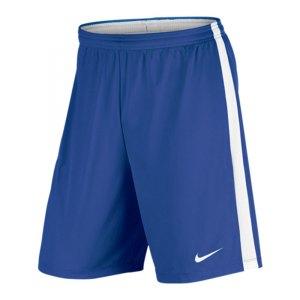 nike-dry-academy-football-short-blau-f480-kurz-hose-sportbekleidung-trainingsausstattung-men-herren-maenner-832508.jpg