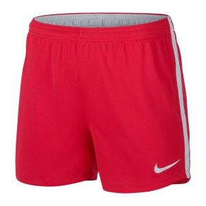 nike-dry-academy-football-short-damen-rot-f653-sportbekleidung-frauen-women-kurze-hose-860097.jpg