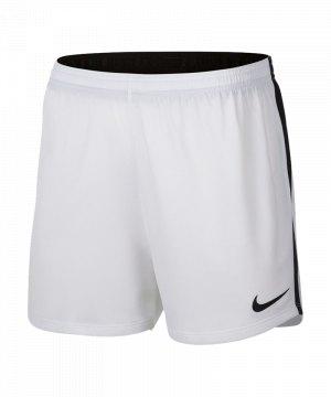 nike-dry-academy-football-short-damen-weiss-f100-sportbekleidung-frauen-women-kurze-hose-860097.jpg