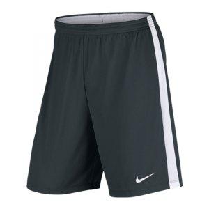 nike-dry-academy-football-short-dunkelgruen-f364-kurz-hose-sportbekleidung-trainingsausstattung-men-herren-maenner-832508.jpg