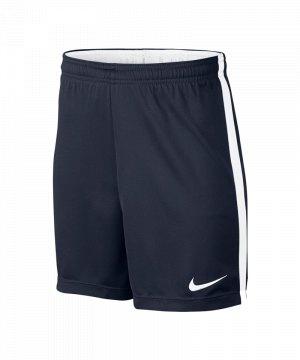 nike-dry-academy-football-short-kids-blau-f451-fussball-hose-kurz-kinder-training-polyester-atmungsaktiv-832901.jpg