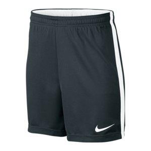 nike-dry-academy-football-short-kids-gruen-f364-hose-kurz-trainingsshort-sportbekleidung-textilien-kinder-832901.jpg