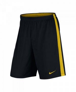 nike-dry-academy-football-short-schwarz-gelb-f020-kurz-hose-sportbekleidung-trainingsausstattung-men-herren-maenner-832508.jpg