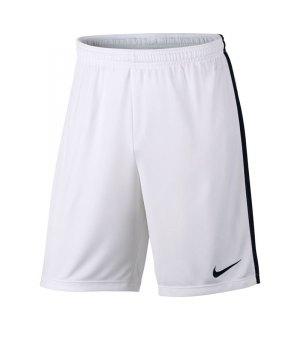 nike-dry-academy-football-short-weiss-f101-kurz-hose-sportbekleidung-trainingsausstattung-men-herren-maenner-832508.jpg
